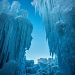 Utah: Winter 2014 Collection