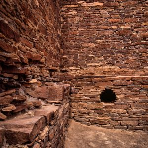 Anasazi: The Chaco Canyon Collection, Part 8 - The Call of Chaco: Hawiovi