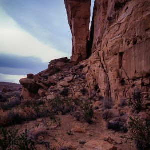 Anasazi: The Chaco Canyon Collection, Part 7 - The Call of Chaco: Sunrise