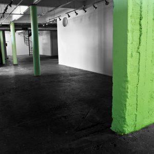 Wallspace 10
