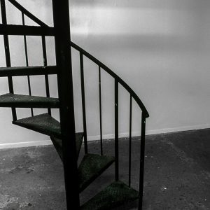 Wallspace 11