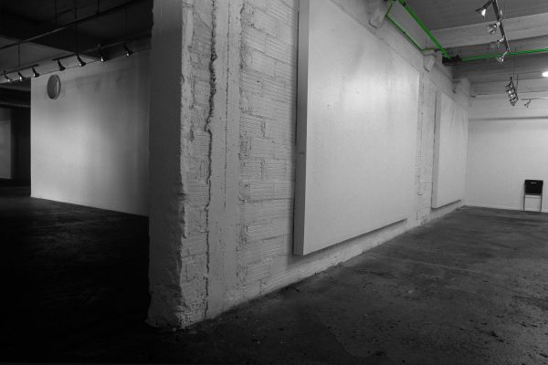 Wallspace 2