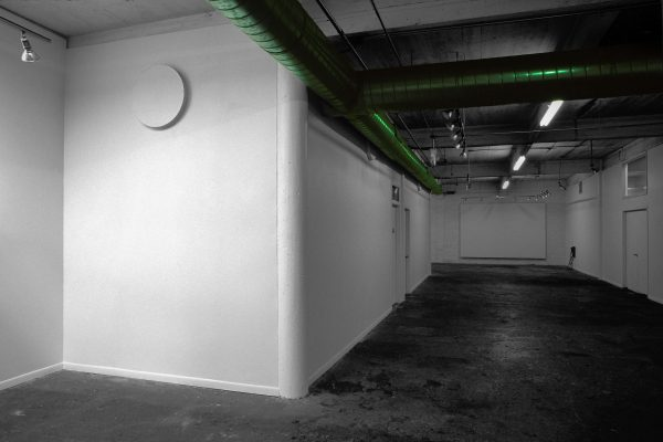 Wallspace 3