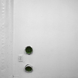 Wallspace 6