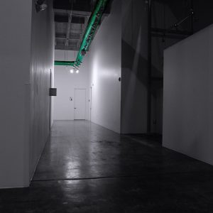 Wallspace 9
