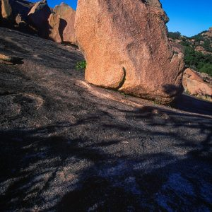 Enchanted Rock Collection- Part 1, Print #11