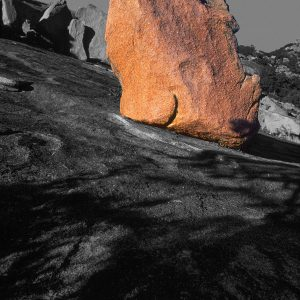 Enchanted Rock Collection- Part 1, Print #12