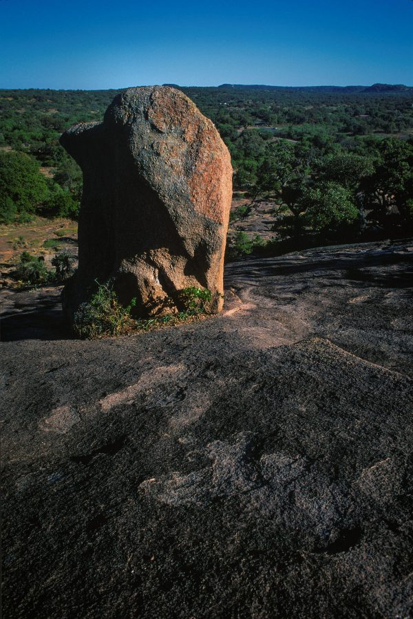 Enchanted Rock Collection- Part 1, Print #13