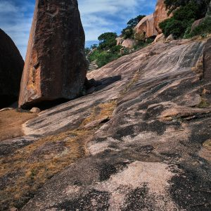 Enchanted Rock Collection- Part 1, Print #29
