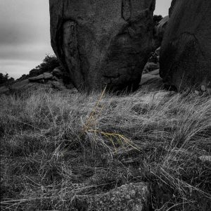Enchanted Rock Collection- Part 1, Print #32