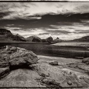 Boulder and Lake Powell, Utah #2