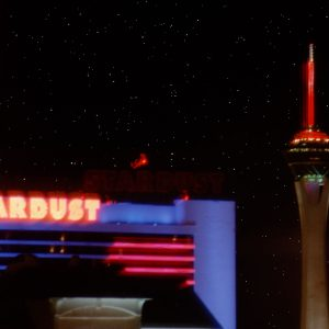 stardust vegas